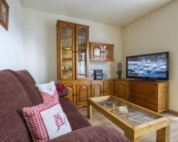 Apartamento La Ginesta 2