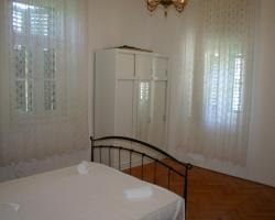 Venturo Cozy Apartment Split