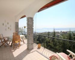 Appartamento lake view Toscolano Maderno