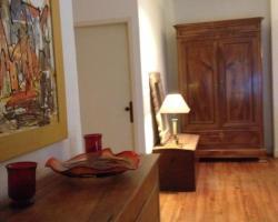 Appartement Place des Quinconces