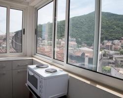 Apartment Vucic