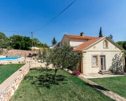 Holiday home Villa Mare