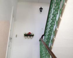 LoveMySplit private room