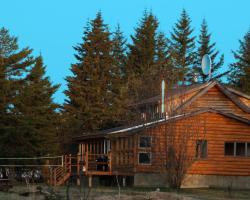 Bear Den Vacation Home