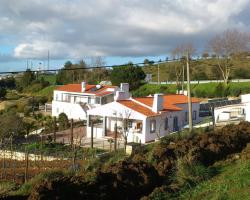 Holiday home Monte das Azinheiras