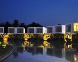Anora Beach Resort Mahabalipuram