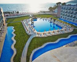 Labranda Bodrum Princess & SPA-Ultra All Inclusive