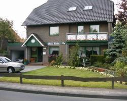 Haus Kuhn