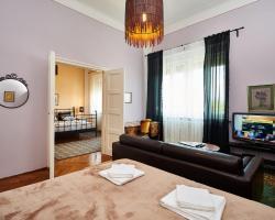Apartment Navita