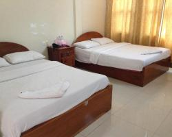 Samrith Udom Guesthouse
