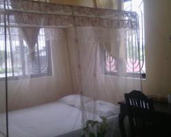 KBG Hotel Dar es Salaam