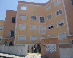 Apartament Ericeira Top