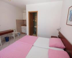 Apartmani Mustapic Makarska