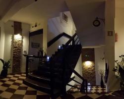Apartamenty Centrum Zakopane 2