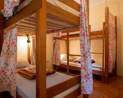 Hostel Montenegro Note