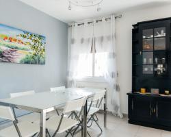 Sitges Trip Apartment Sofía
