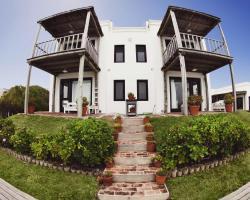 Casa Chic Jose Ignacio