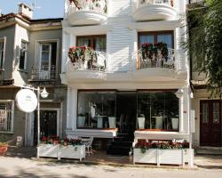 Kumsal Hotel