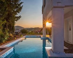 Villa Stella Adriatica