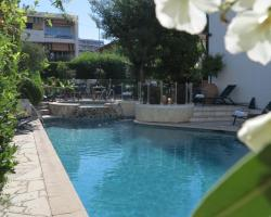 Hôtel La Villa Cannes Croisette