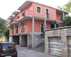 Lero Apartments