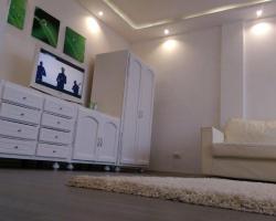 Apartment Anabela