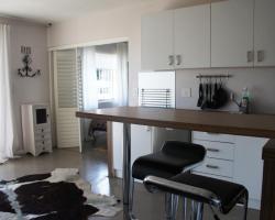 Armia 7 Apartment