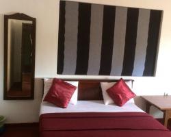 Royal Top Rest Inn & Restaurant