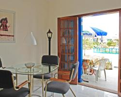 Self-Catering Apartment for Couples