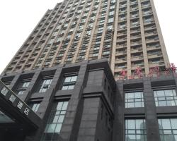 D.H Hotel