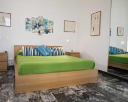 Mini Suite Santa Teresa