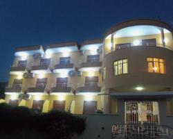 Hotel Brelor Grand House