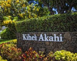 Kihei Akahi by Maui Condo and Home