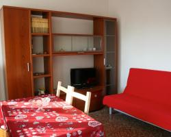 Cassala Apartment