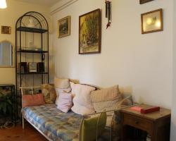 Apartment Bois de Vincennes