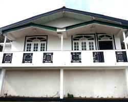 Malani Home