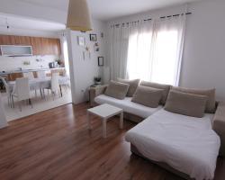 Apartment Lemoni