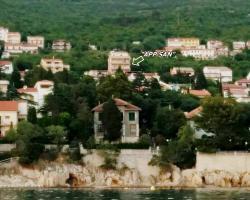 Apartments San Dramalj - Crikvenica