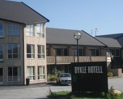 Bykle Hotel