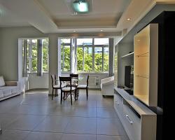 Rio's Spot Apartment T011