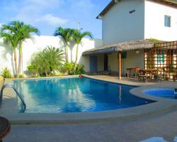 Vista Sol Suites & Rooms