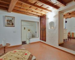Itaco Apartments Firenze - Goldoni Apartment