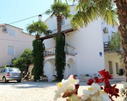 Villa Vilma