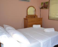 Sachamama Hotel Ecologico