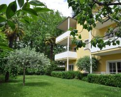 Villa Majense