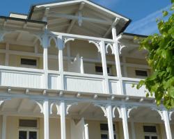 Villa Loni