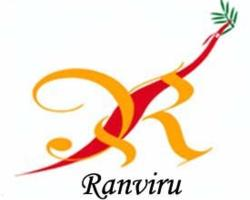 Ranviru Guest House