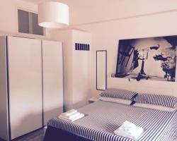 La Matta Apartment