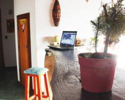 Govinda Guest House
