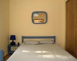 Apartamento Ventas